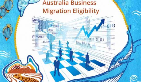 Business Migration Eligibility