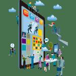 Australia Business Innovation Stream