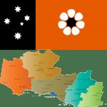 Australia Designated Area Migration