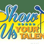 Australia Distinguished Talent Assessment