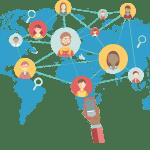 Australia Global Talent Program