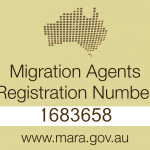 Australia Visa Immigration Assistance