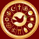 Australia Religions Labour Agreement