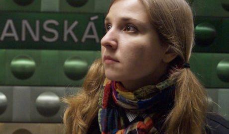 Yuliya Nesmachnova