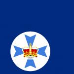 Australia State Nomination Queensland